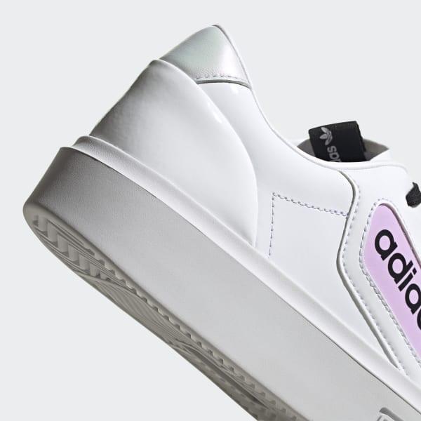 adidas have a good time sko