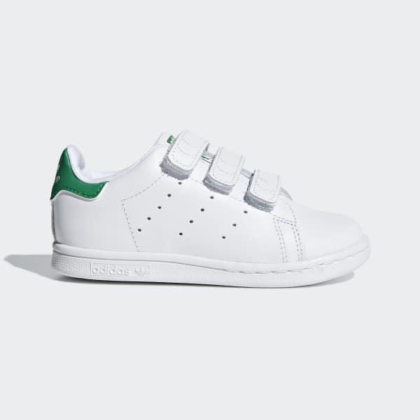 Adidas Børn Originals Superstar 360 sko kerne sortftwr hvid