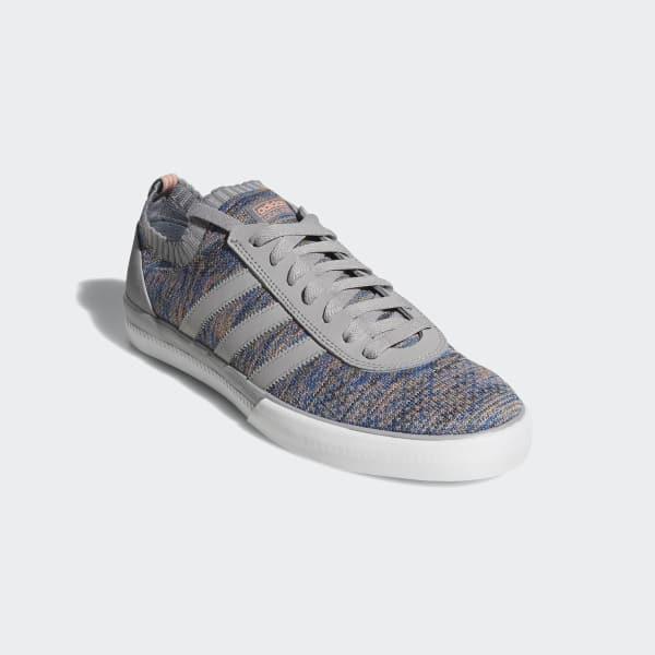 Lucas Premiere Primeknit Shoes