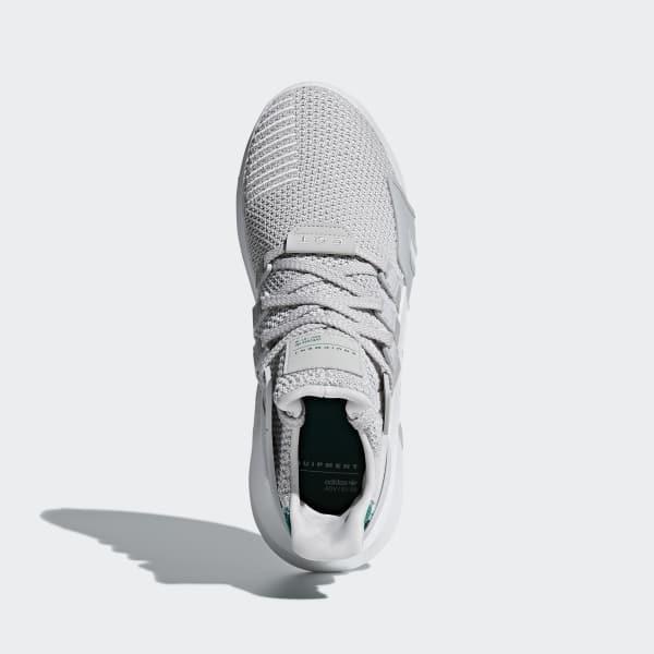 sports shoes d23a0 05a32 adidas EQT Bask ADV Shoes - Grey  adidas Canada