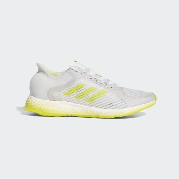 FOCUSBREATHEIN Shoes