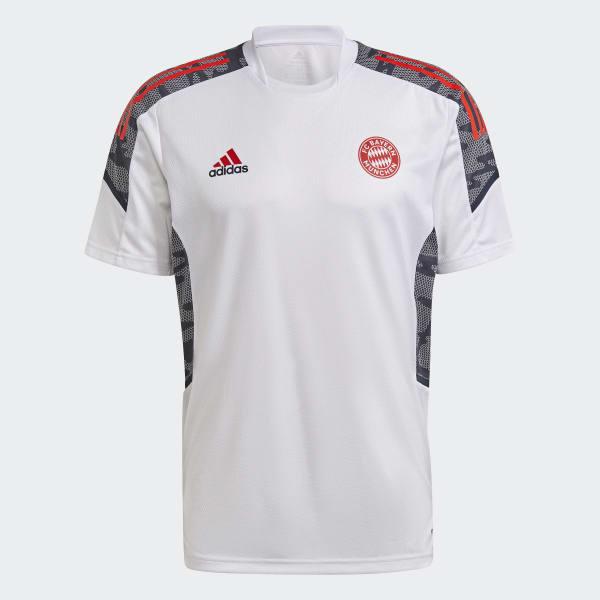FC Bayern Condivo Training Jersey