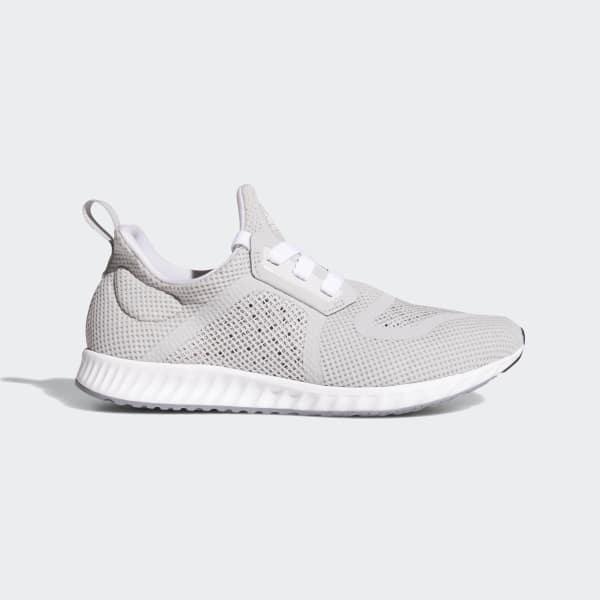 5fbdd28a64e469 adidas Edge Lux Clima Shoes - Grey