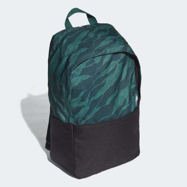 BACKPACK C. BP BASIC G
