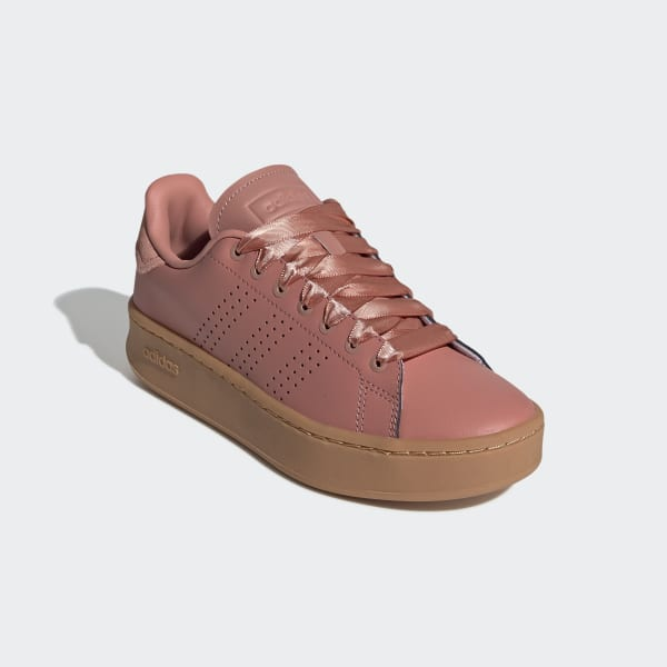 Advantage Bold Shoes