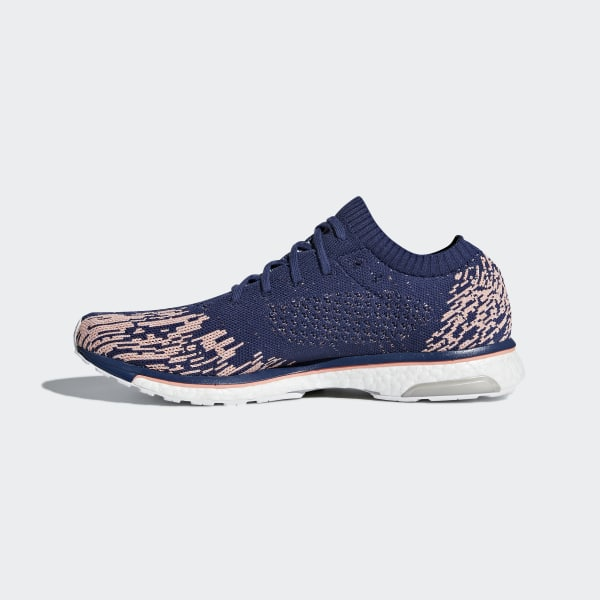245a668b9df2f0 adidas Adizero Prime Boost LTD Shoes - Blue