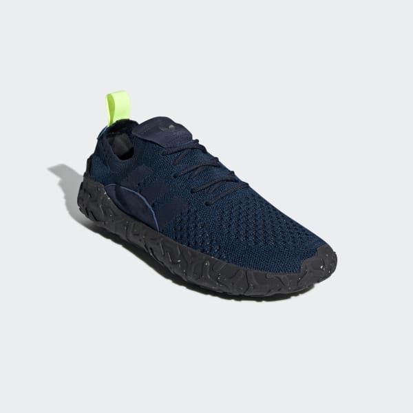 F/22 Primeknit Shoes