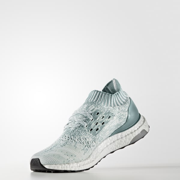Кроссовки Ultra Boost Uncaged