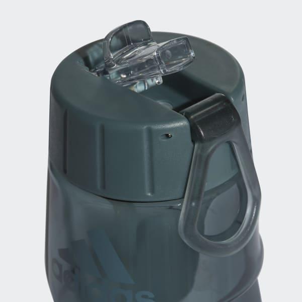 Garrafa Água 750 ml - Verde adidas  ff160f9647db2
