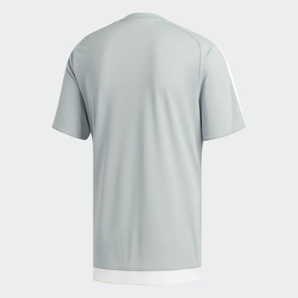 adidas shirt estro 15