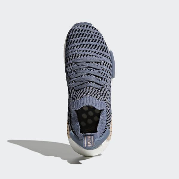 adidas nmd primeknit shoes