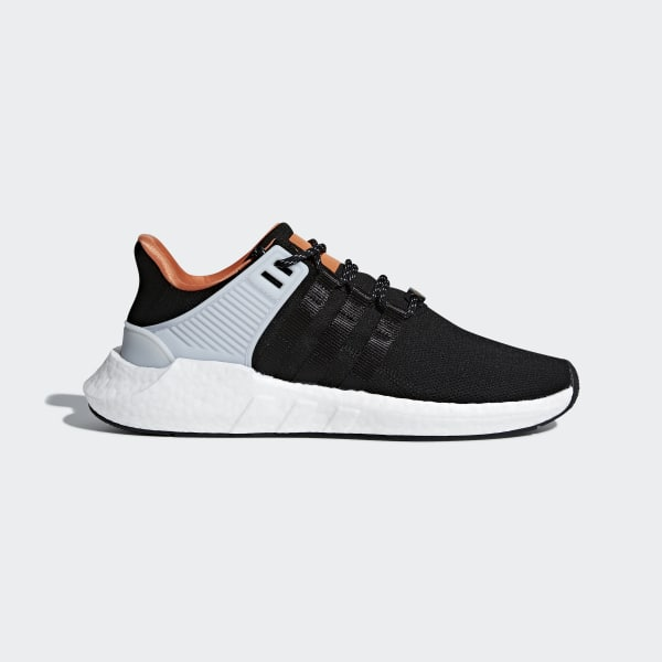 wholesale dealer ddaae a552d adidas Buty EQT Support 9317 - Czerń  adidas Poland
