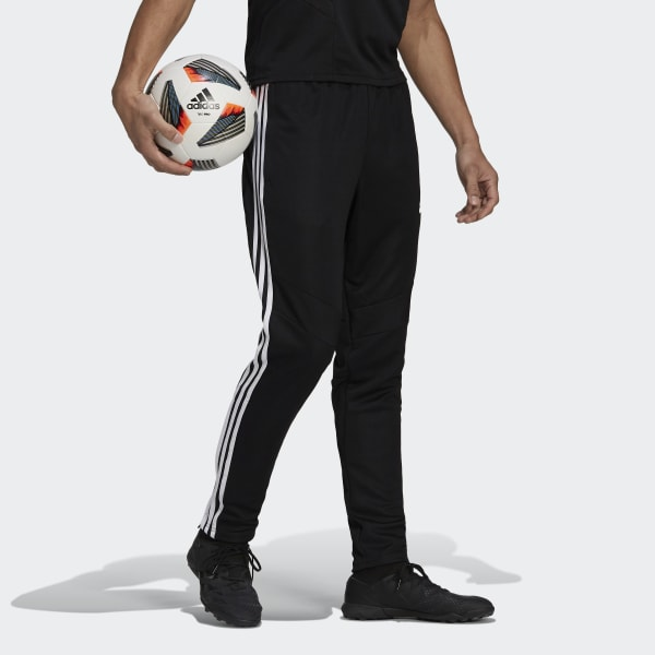 Tiro 19 Training Tracksuit Bottoms