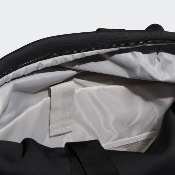 adidas Bolso Favorite Convertible - CARBON S18  31153a971616c