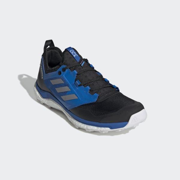 240bf6d0f88 adidas Terrex Agravic XT Shoes - Black | adidas Switzerland