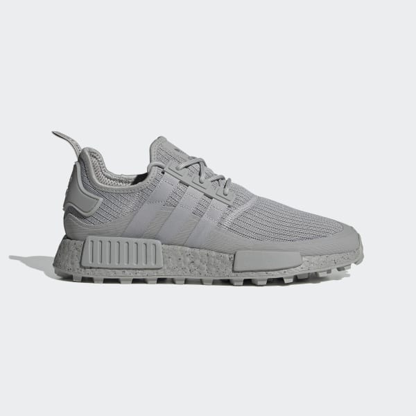 NMD_R1 Trail Shoes