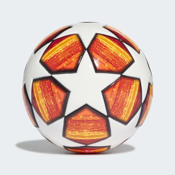 Mini balón FINALE M