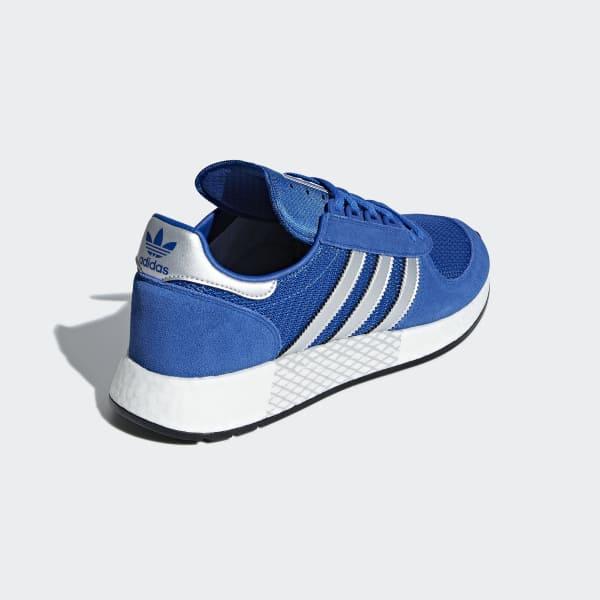 f798d773 adidas Кроссовки Marathon x 5923 - синий   adidas Россия