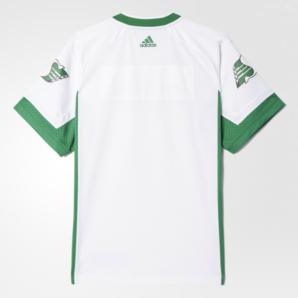 Roughriders Away Jersey