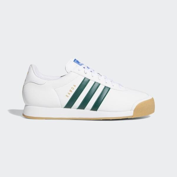 chaussure adidas samoa
