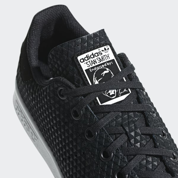new photos d3bb3 b9a15 ... adidas stan smith nere 41 Harvest dei Valori  Scarpe ...