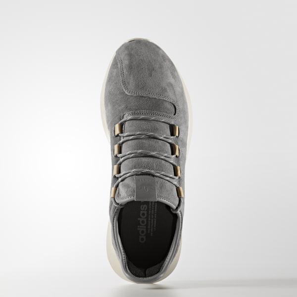 best website 13b66 08190 adidas Mens Tubular Shadow Shoes - Grey  adidas Canada