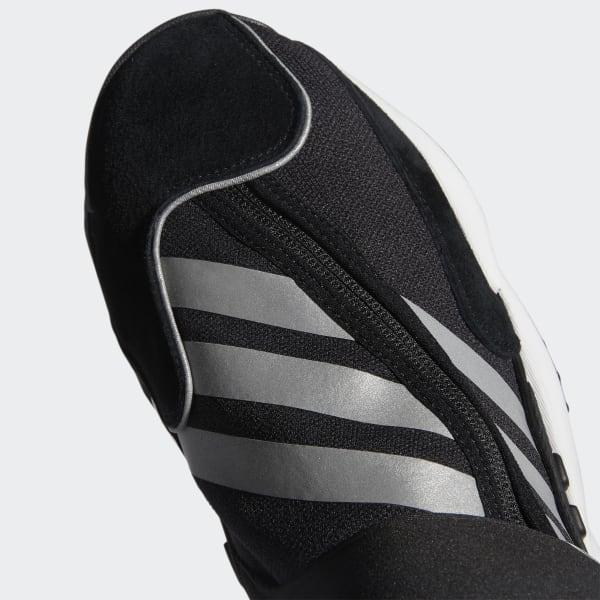 adidas Future Roll Top Ryggsekk Svart | adidas Norway