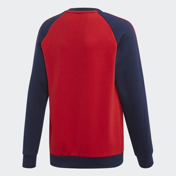 Arsenal Crew Sweatshirt