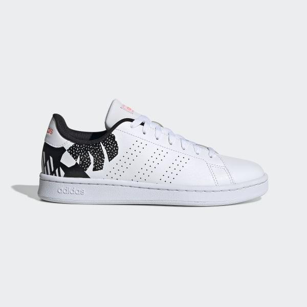 adidas advantage shoes
