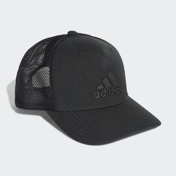 หมวกแก๊ป H90 Trucker