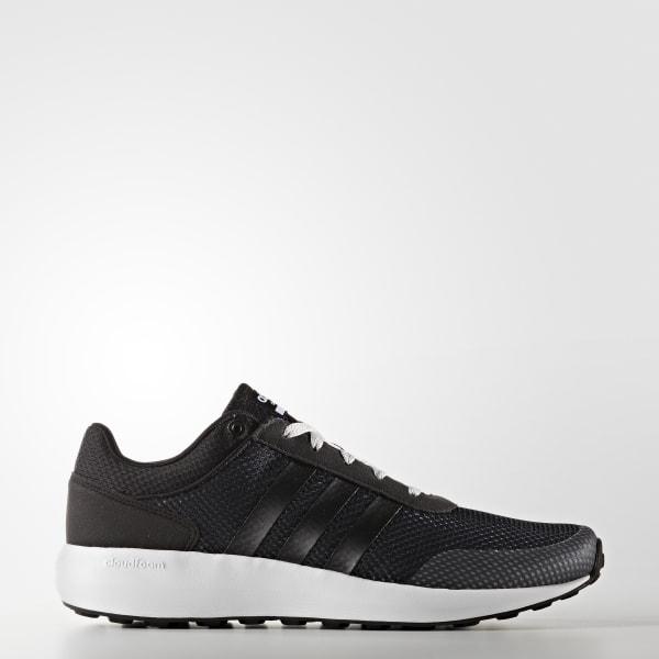 adidas Men's Cloudfoam Race Shoes