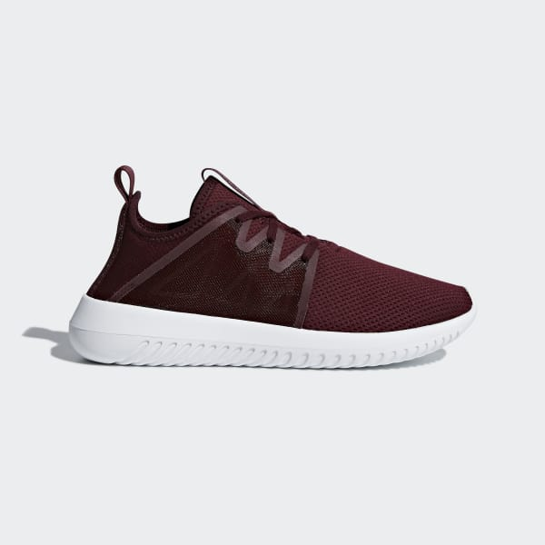 adidas Tubular Viral 2.0 Shoes - Red | adidas US | Tuggl