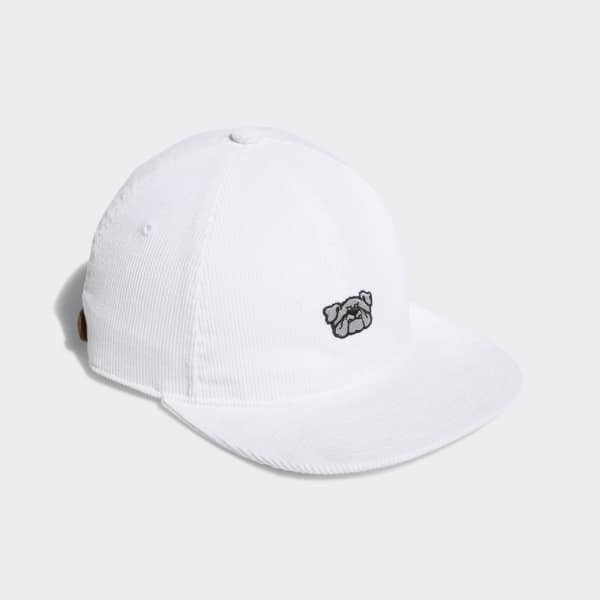 Кепка Bulldog Six-Panel