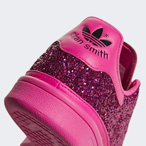 Adidas Superstar Glitzer Adidas Schuhe : Superstar, Stan