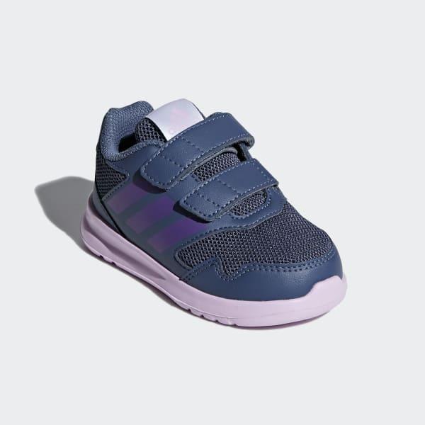 AltaRun Ayakkabı