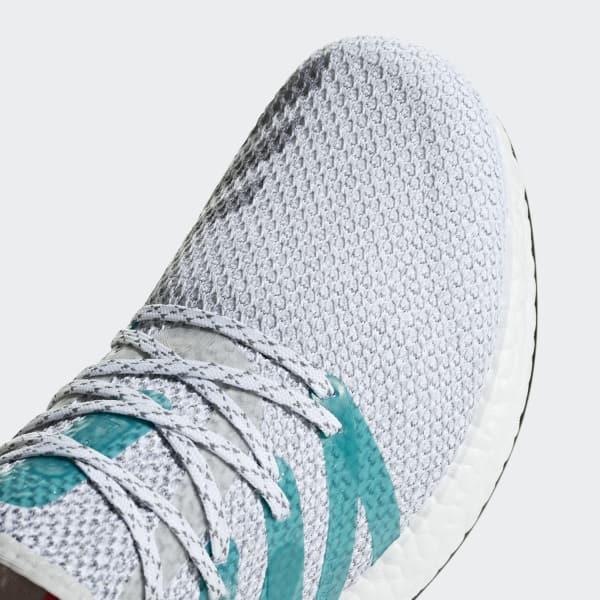 adidas SPEEDFACTORY AM4LDN Shoes White adidas US    adidas SPEEDFACTORY AM4LDN Sko Hvid   title=          adidas US