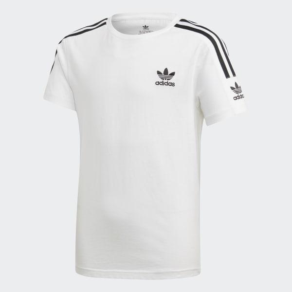 adidas Football T skjorte Grå | adidas Norway