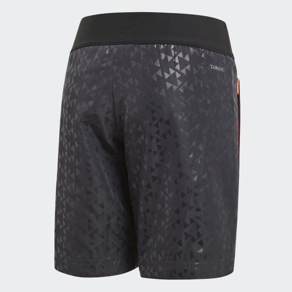 Shorts Young Athletes