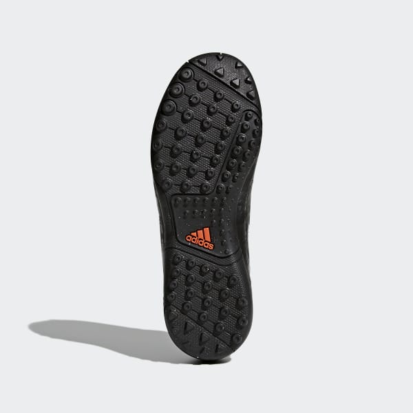 Zapatillas de fútbol para césped artificial Conquisto II - Negro adidas  3554b2deb09