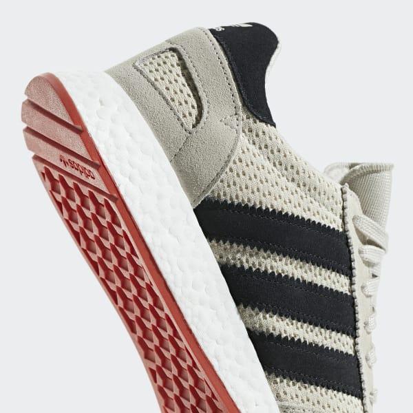 adidas I-5923 Shoes - Beige | adidas