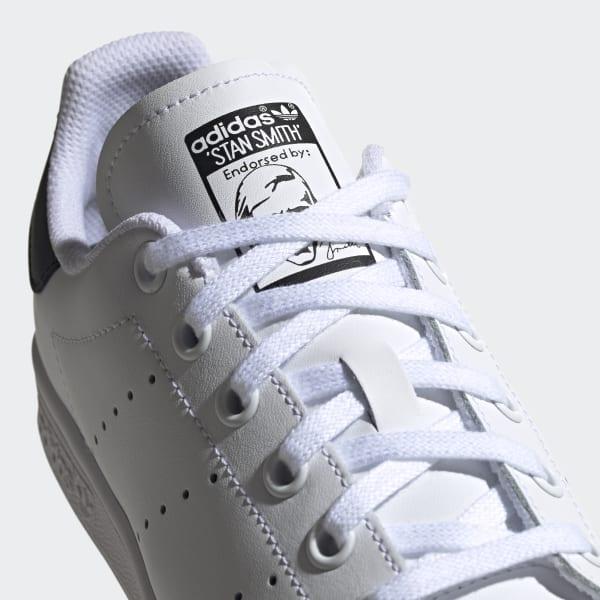 adidas stan smith ee7570