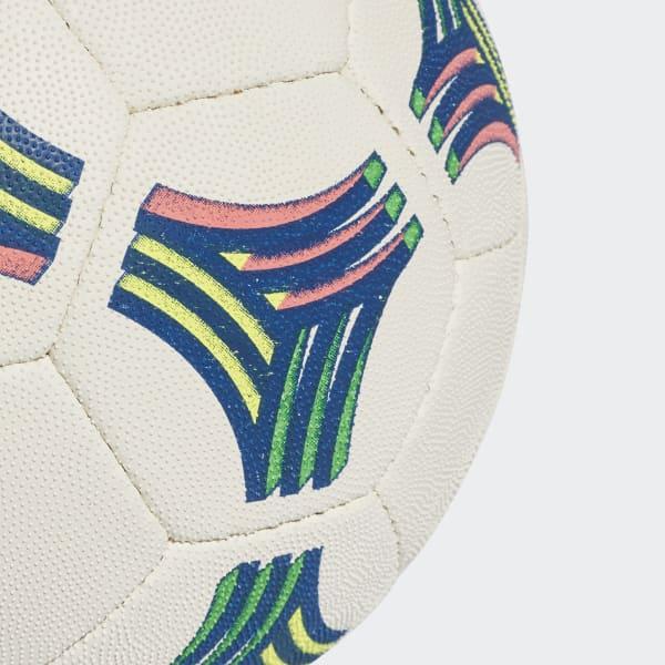 adidas Balón Tango Allround Street - Blanco  6faf882c330b8