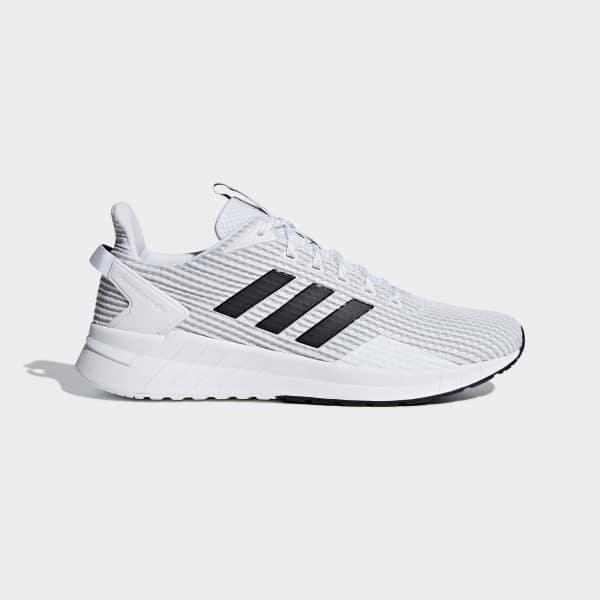 adidas Questar Ride Shoes - White