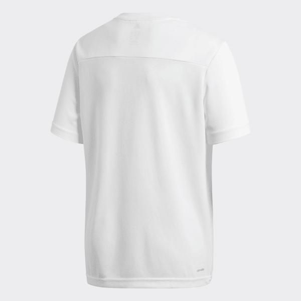 Gear Up Tişört
