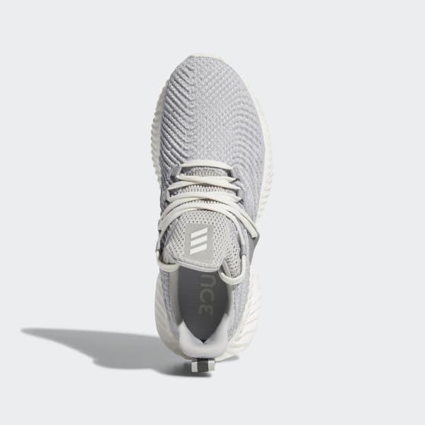 Sapatilhas Para Correr Adidas Alphabounce Instinct Mulher