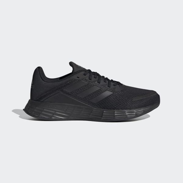 Grabar Olla de crack piloto  adidas Duramo SL Shoes - Black | adidas US