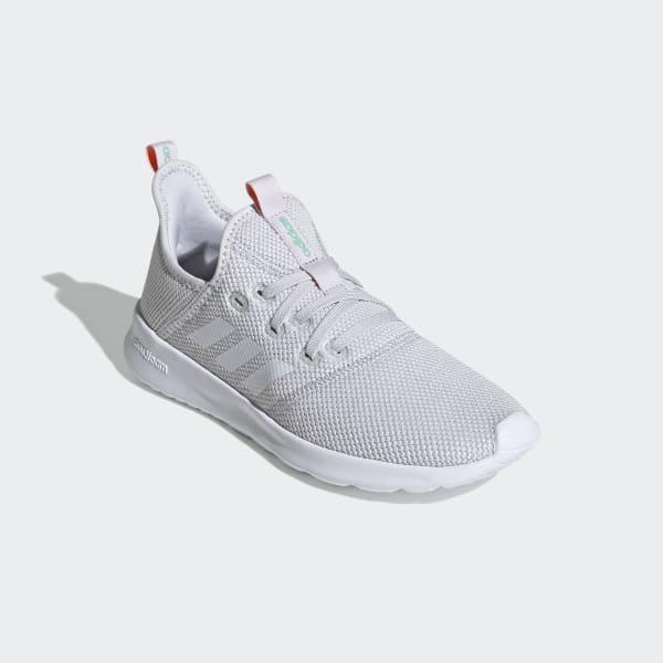 Cloudfoam Pure Shoes
