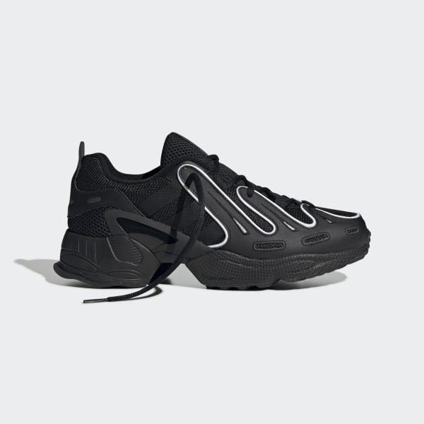 basket adidas gazelle eqt femme