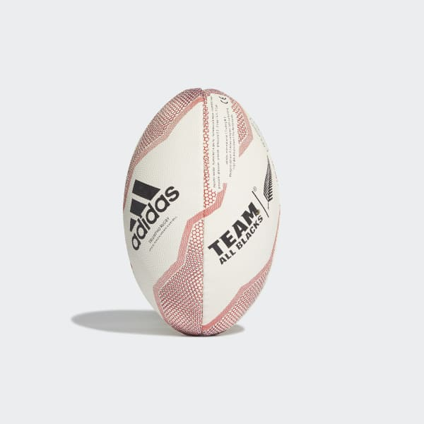 New Zealand Rugby Mini Ball