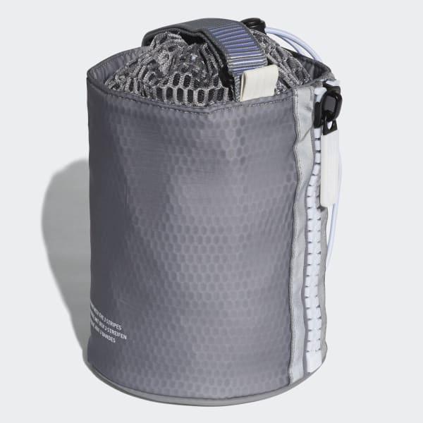 CARRYBAG BUCKET BAG S